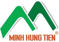 Minh Hưng Tiến